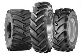 Quotes of Tires